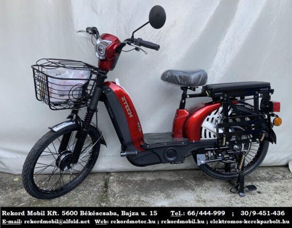 01. Piros 800x600 1