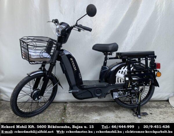03. Fekete 800x600 1