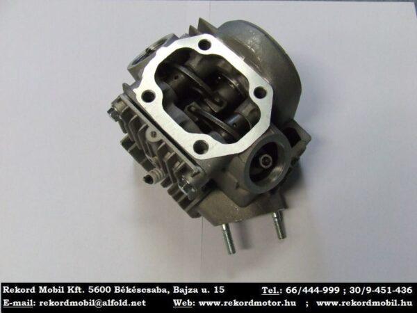 Benzinmotoros K 58cab5cc570fa