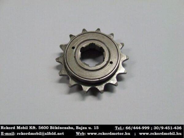 Benzinmotoros K 59107636359b9