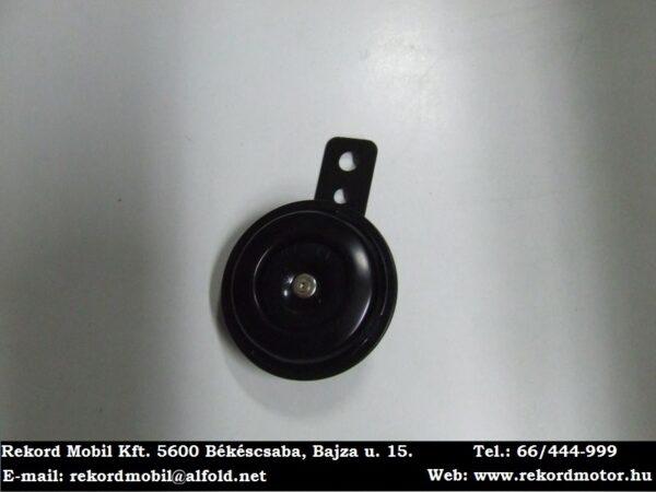 Benzinmotoros Ke 51ef0bbb66c98