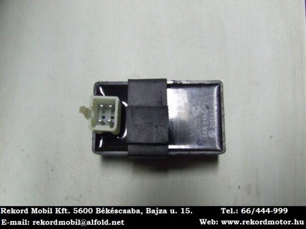 Benzinmotoros Ke 51ef0c382b5cd