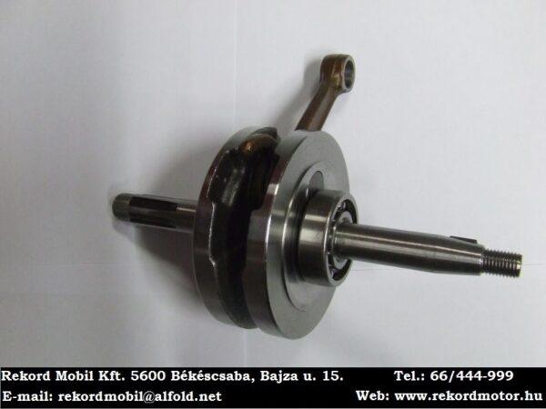 Benzinmotoros Ke 51efc055b5b0b