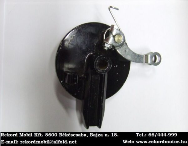 Benzinmotoros Ke 51f1aa5da2454