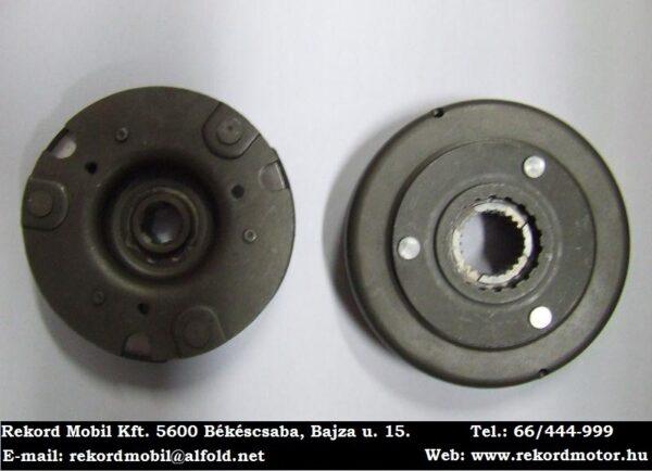 Benzinmotoros Ke 51f1acd8b814f