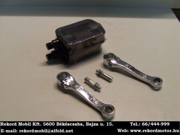 Benzinmotoros Ke 52671a713dddf