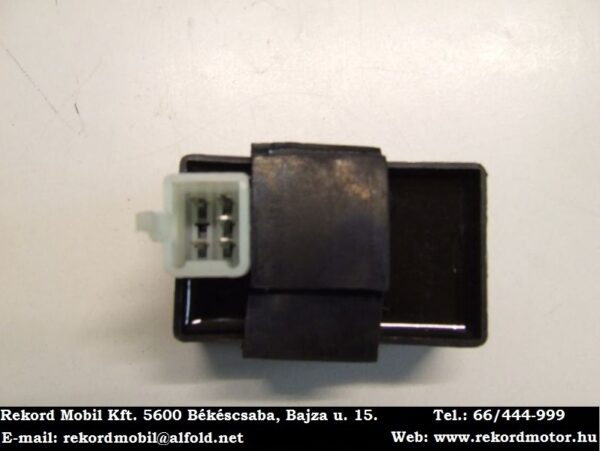 Benzinmotoros Ke 5269625a11e94