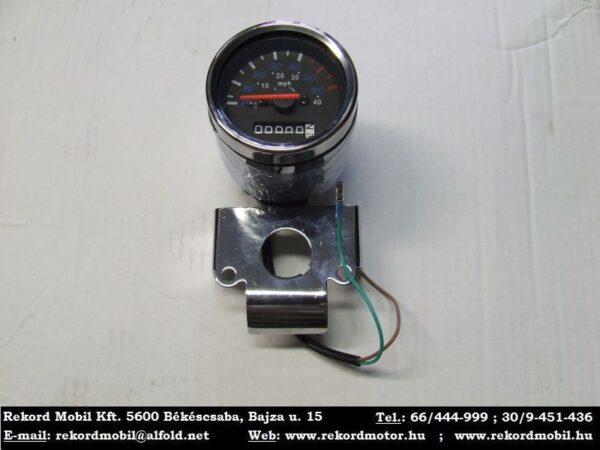 Benzinmotoros Ke 574850b493576
