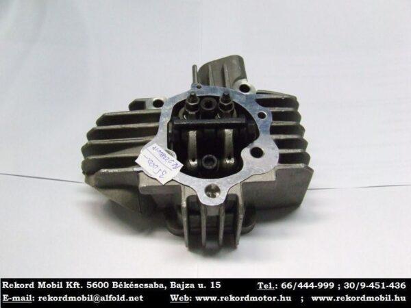 Benzinmotoros Ke 579a0bb57c019