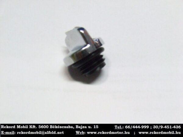 Benzinmotoros Ke 579a0e12d219d
