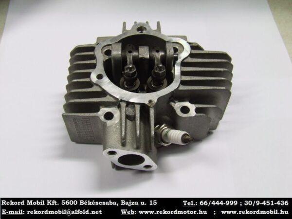 Benzinmotoros Ke 57fba62c21536