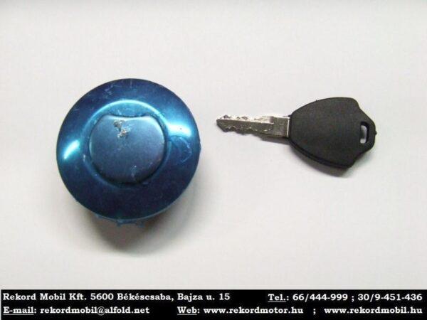 Benzinmotoros Ke 5975d73c57dca