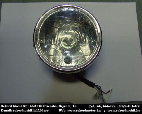 Benzinmotoros Ke 598c6b8b3c0fa