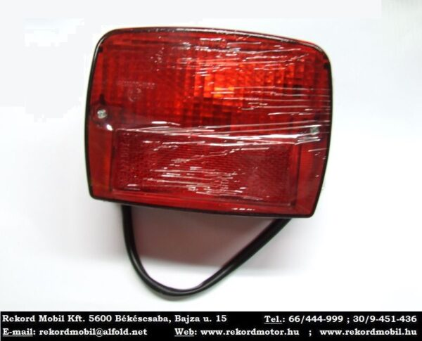 Benzinmotoros Ke 59a5507b032a8