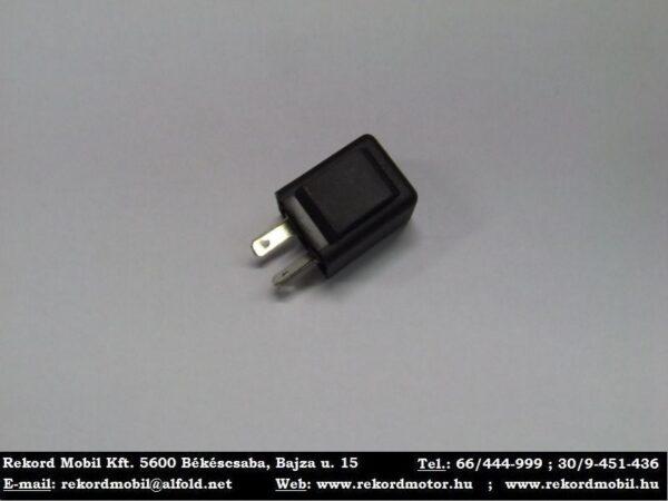 Benzinmotoros Ke 59a55bfd0335f
