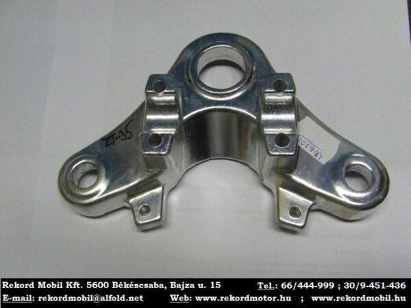 Benzinmotoros Ke 59ad268d4f636