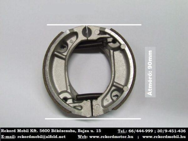 Benzinmotoros Ke 59ad71bea5264