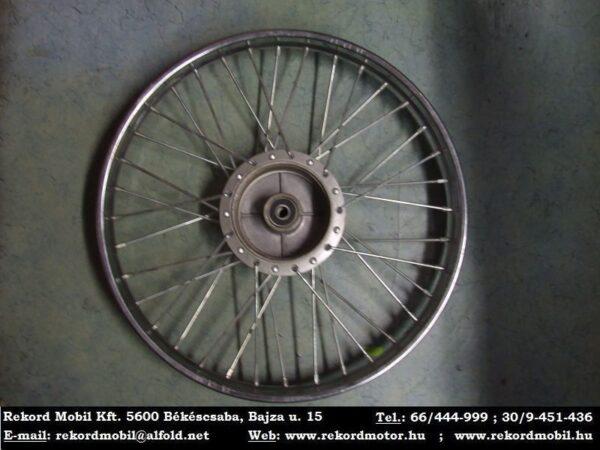 Benzinmotoros Ke 59ad726cec4d8