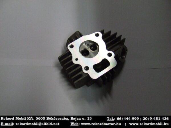 Benzinmotoros Ke 59d368a8ec17d