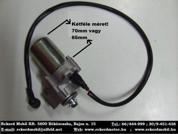Benzinmotoros Ke 5a37e7cf06a18