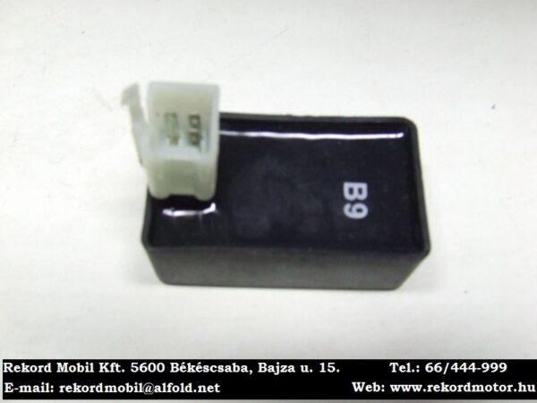 Benzinmotoros ke 51ef0cd004bdb