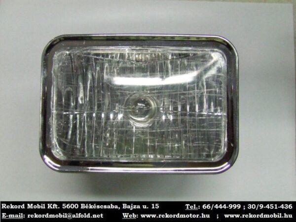 Benzinmtoros Ker 5975d9393cacf