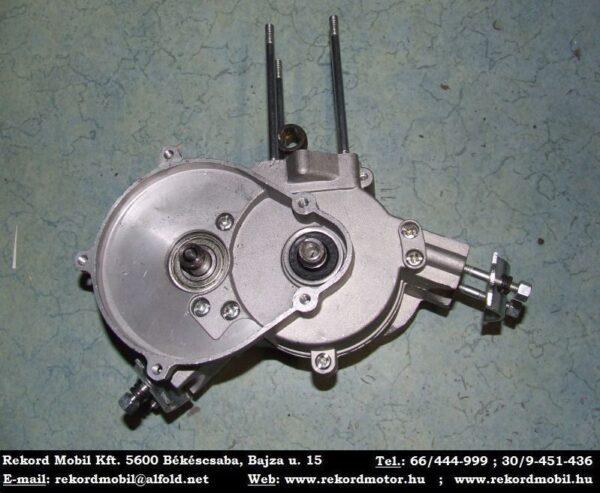 Dong Motor Ala 585a77f30799c
