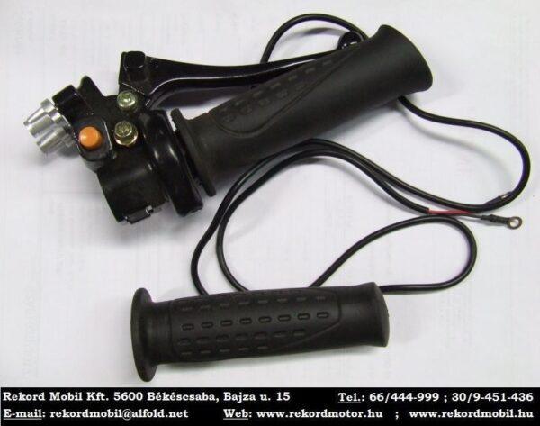Dong Motor Alk 596cbb4129c81