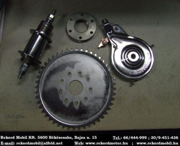 Dong Motor Alk 596cbce2002c7