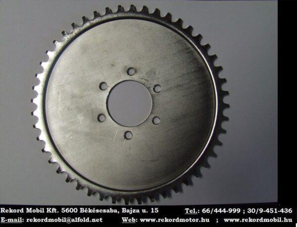 Dong Motor Alk 5971d644e3eac