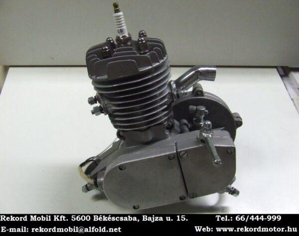 Dong Motor Blo 52740bc496698
