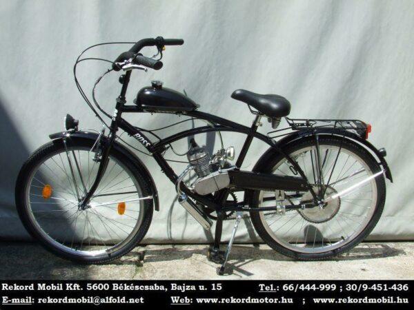 Dong Motor Cru 5559fc8e079dc