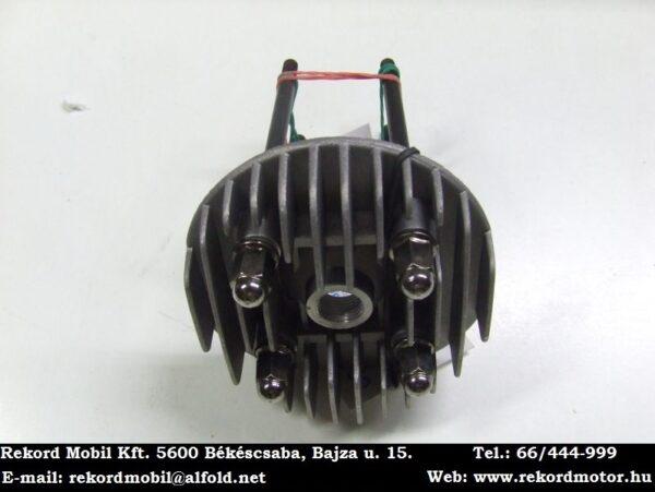 Dong Motor Hen 52740e86bbcba
