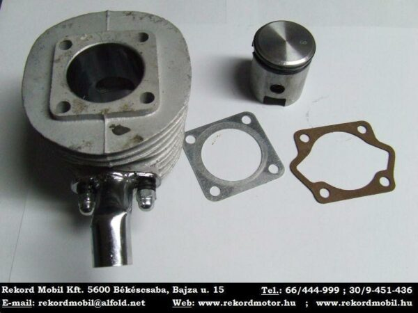 Dong Motor Hen 54f46e2fd5e04