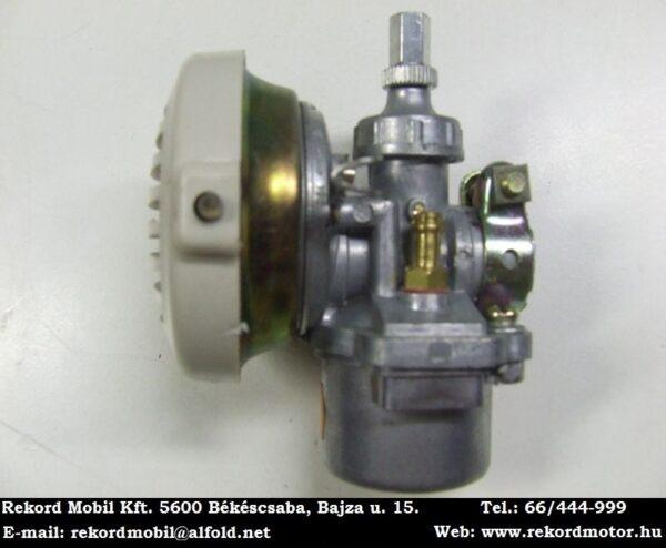 Dong Motor Kar 527409640f187