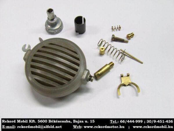 Dong Motor Kar 5804e252a5a8e