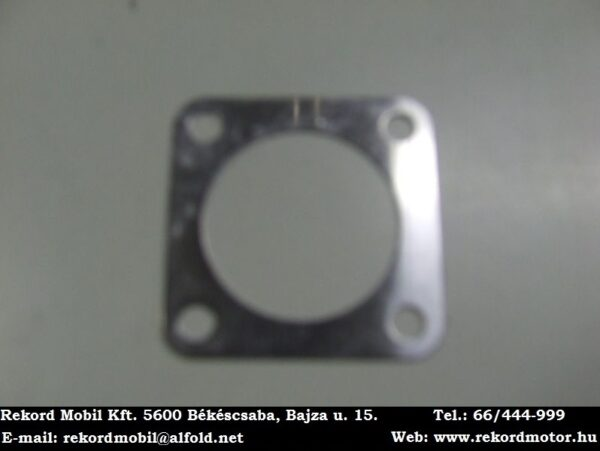 Dong Motor Kip 52740e3835f66