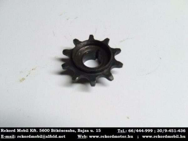 Dong Motor Kis 54f46eab4a1a1