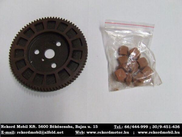 Dong Motor Kom 58ee037c8d4f2