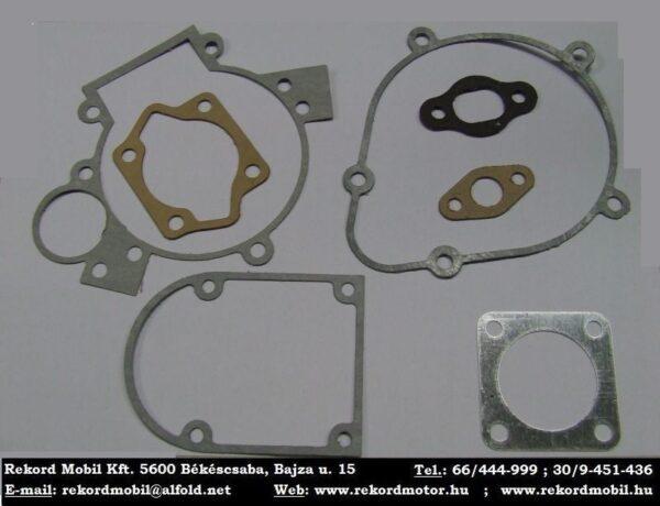 Dong Motor T 580de60407c7a