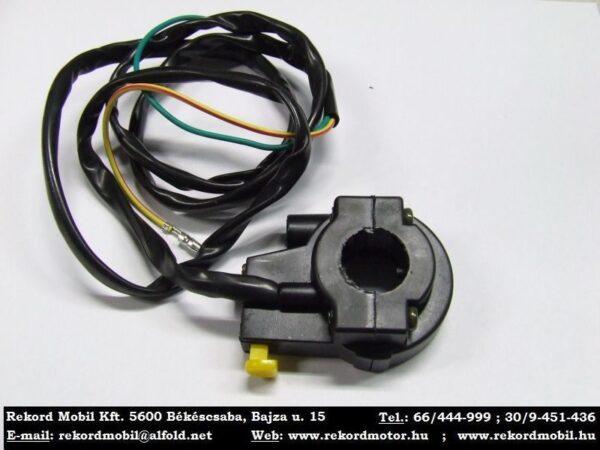 Dong Motor V 5804e0db6f377