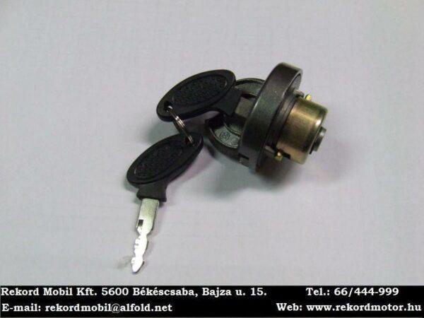 Dong Motor Z 53888dd13a075