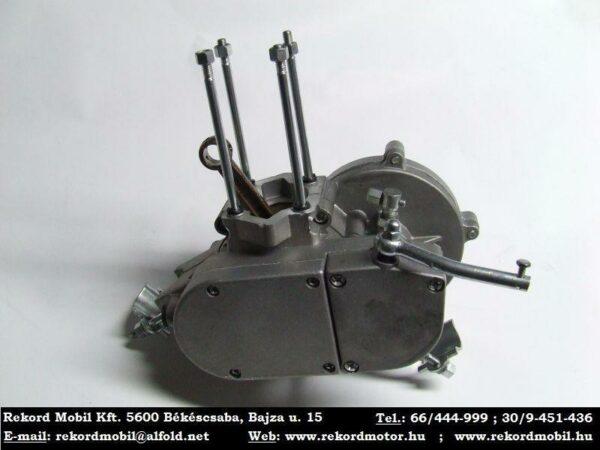 Dong Motor r 54f470c116c27