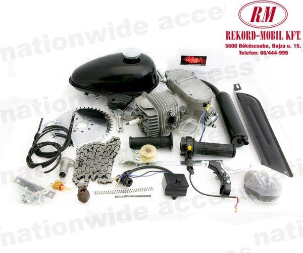 Dong Motor bes 55705b6657130