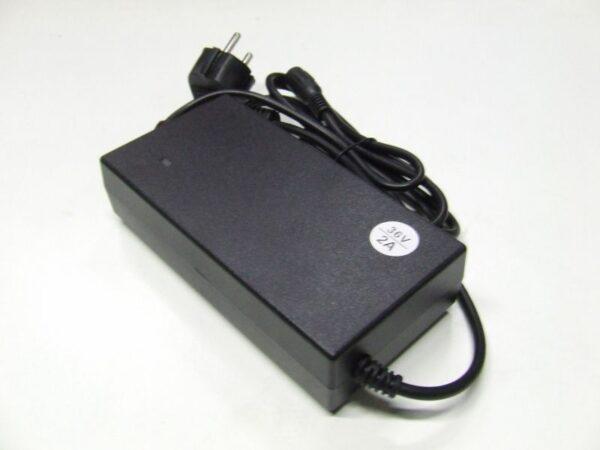 Elektromos Ker 51ee93730a047