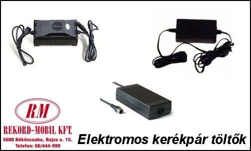 Elektromos Ker 51eea3420f7ac