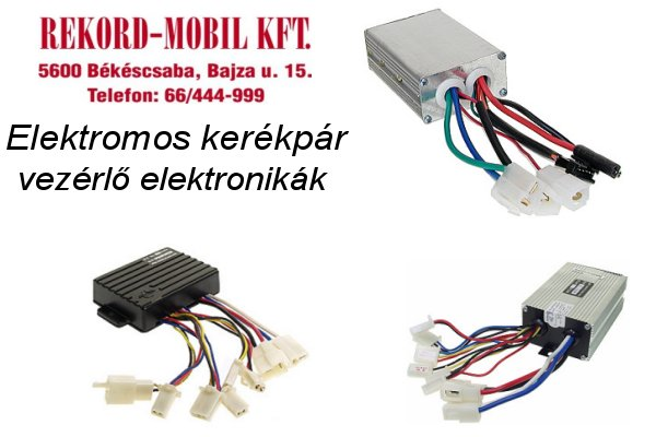 Elektromos Ker 51eeb0c4075a6