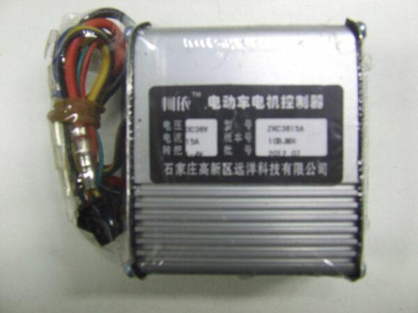 Elektromos Ker 51eeb14d5cdbc
