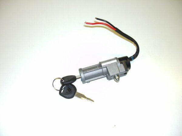 Elektromos Ker 51eeb374a362b