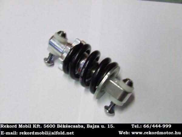 Elektromos Ker 528bacd723f85